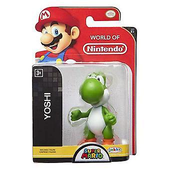Toimintakuva Nintendo (6 cm)