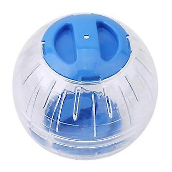Without Bracket Hamster Pets Product Breathable Clear Small Running Ball