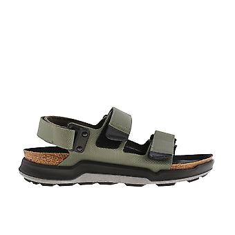 Birkenstock Tatacoa 1013759 universal summer men shoes