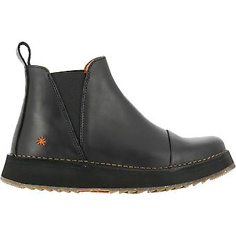 The Art Company 1601 Boot Black