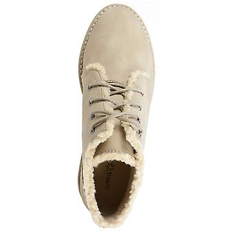 Seven Dials Womens Mitchell Leather Low Top Lace Up Fashion Sneakers