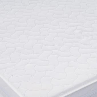 Babyhoot Pocket Sprung Cot Bed Mattress