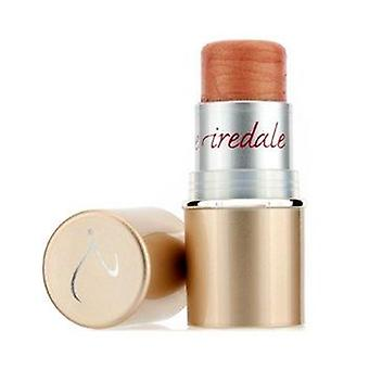 In Touch Highlighter - Comfort 4.2g or 0.14oz