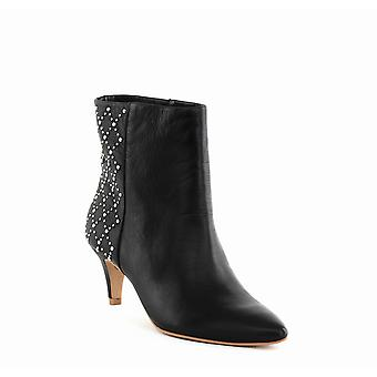 Dolce Vita ? Dot Ankle Bootie