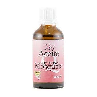 Rosehip Oil 50 ml