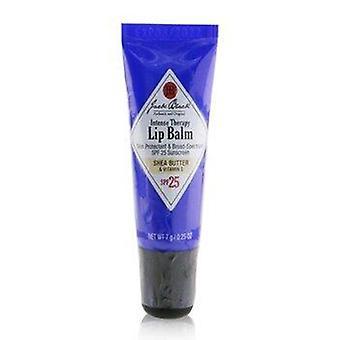 Intense Therapy Lip Balm SPF 25 With Shea Butter & Vitamin E 7g or 0.25oz
