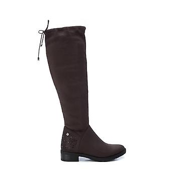 Xti  49375 women's boots