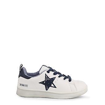 Shone kids sneakers 15012-118