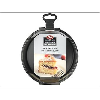 Tala Performance Sandwich Pan 15cm 10A10651