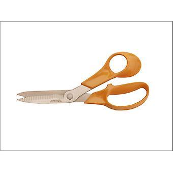 Kitchen Devil - Fiskars Fisk.9874033 Kitchen Scissors Right handed 1000819