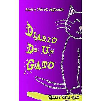 Diario De Un Gato / Tagebuch einer Katze