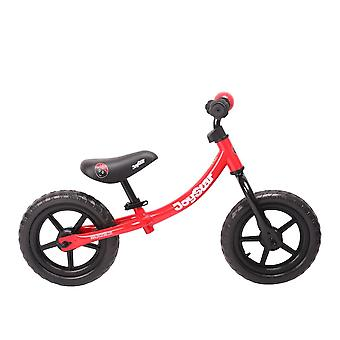 Colorful Kids Sports Balance Bike Bicycle/cycling