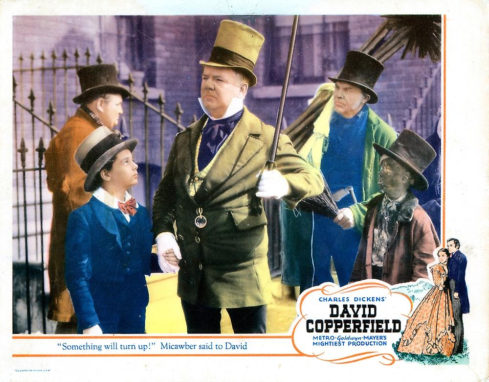 """the early childhood and career of david copperfield Advertisement photo by robcowboy biography of david copperfield david early life born david david copperfield"""" copperfield's career in."""