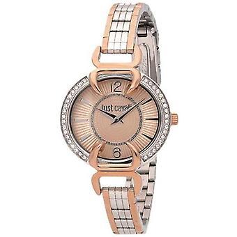 Just cavalli time watch luxury r7253534504