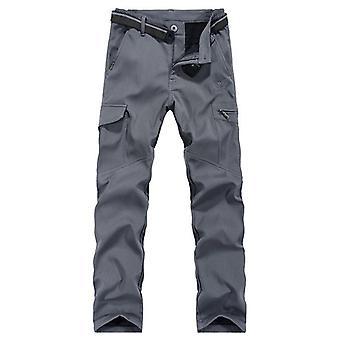 Taktické kalhoty, Muži Letní Příležitostná Armáda Vojenský styl Kalhoty, Náklad