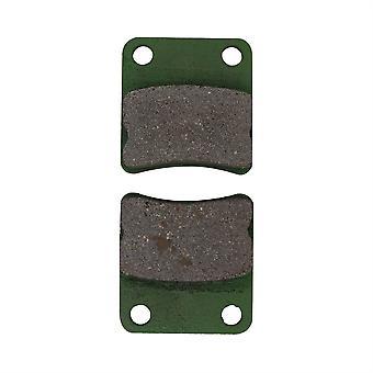 Armstrong GG Range Road Rear Brake Pads - #230164