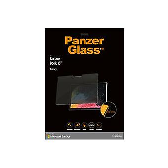 Panzerglass Microsoft Surface Book Privacy