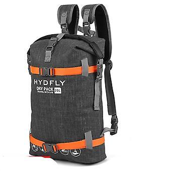 في الهواء الطلق الرحلات للماء، حقيبة حقيبة جافة، صيد عائم، لفة أعلى،