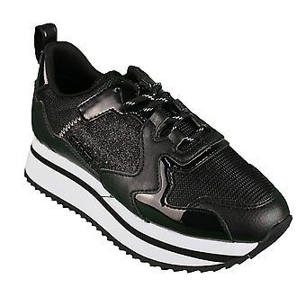 Cruyff blaze cc8301203590 - women's footwear