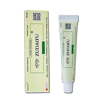Hot Sale Men Women Body Care Relieve Psoriasis Dermatitis Eczema Pruritus