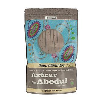 Superfood Birch Sugar 300 g