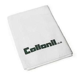 Collonil Cleaning and Polishing Cloth, Lint free