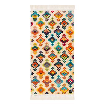 Slowtide Itari Towel - Multi