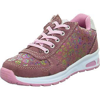 Lurchi Vera 332221723 universal  kids shoes