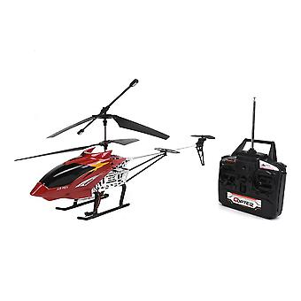 3d Gyro Remote Control Helicopter, 3.5 Channel; Rechargeable