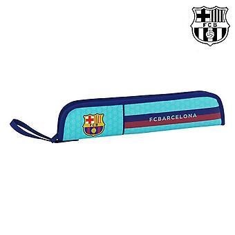 Recorder bag F.C. Barcelona