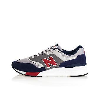 Herren Sneakers neue Balance 997h cm997hvr