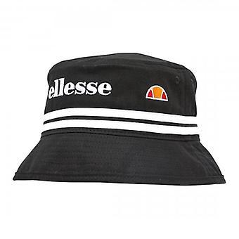 Ellesse Lorenzo sombrero de cubo negro