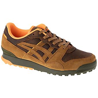 Sneakers Onitsuka Tiger 1183A952-200