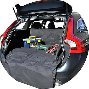 ProPlus boot protection L 110 x 100 x 40 cm
