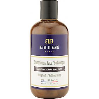 Biologische Baard Shampoo - Drue Beard