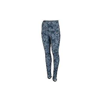 4F SPDF018 H4L21SPDF01890S universal hele året kvinder bukser