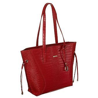 Badura ROVICKY109200 rovicky109200 vardagliga kvinnor handväskor
