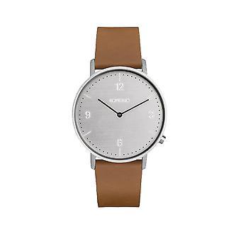 KOMONO Lewis metropolis - unisex horloge