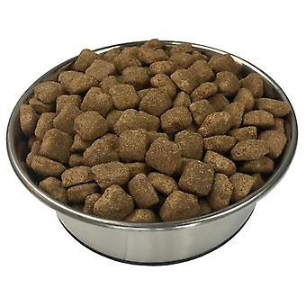 vidaXL Premium Dry Dog Food Maxi Adult Essence Rundvlees & Kip 2 x 15 Kg