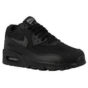 Nike Air Max 90 Mesh 724824001 universele kids jaarrond schoenen