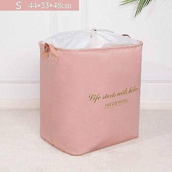 Folding Clothes Storage Bag Large Wardrobes Tidy Case Accessories Supplies|Foldable Storage Bags