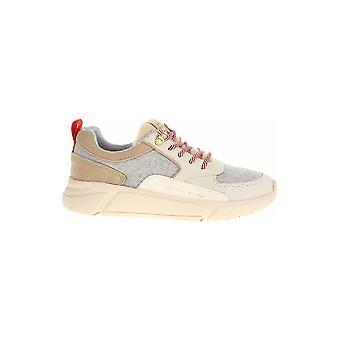 Gant Cocoville 21533933G217 universal ympäri vuoden naisten kengät