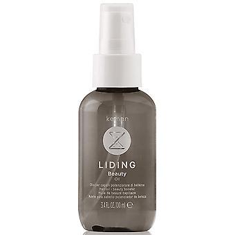 Kemon Liding Beauty Hair Oil