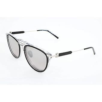 Calvin klein sunglasses 883901104219