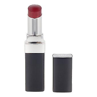Leppestift Rouge Coco Bloom Chanel 114-glød (3 g)