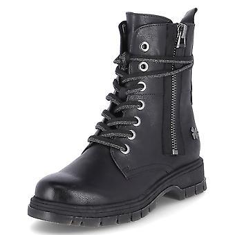 Marco Tozzi 228520027002 universal all year women shoes
