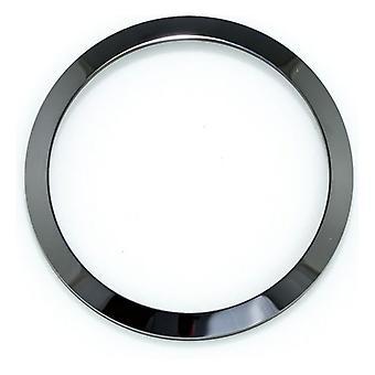 """שעון גברים מארק קובלן B50-BCBLACK (ø 49 מ""""מ)"""