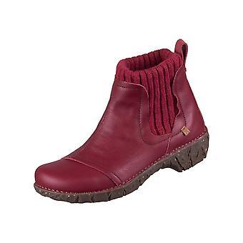 El Naturalista Yggdrasil NE23cereza universal all year women shoes