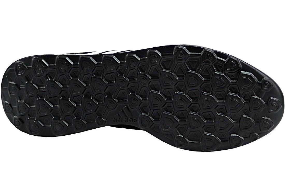 Adidas Ace 17,4 Tr Bb4436 Menns Torv Fotballtrenere