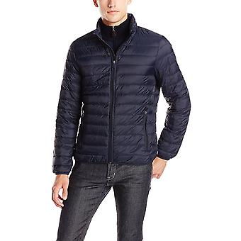 Armani Jeans 8N6B72 6NHPZ 15K 5 takki